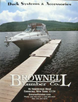Dock Systems Catalog